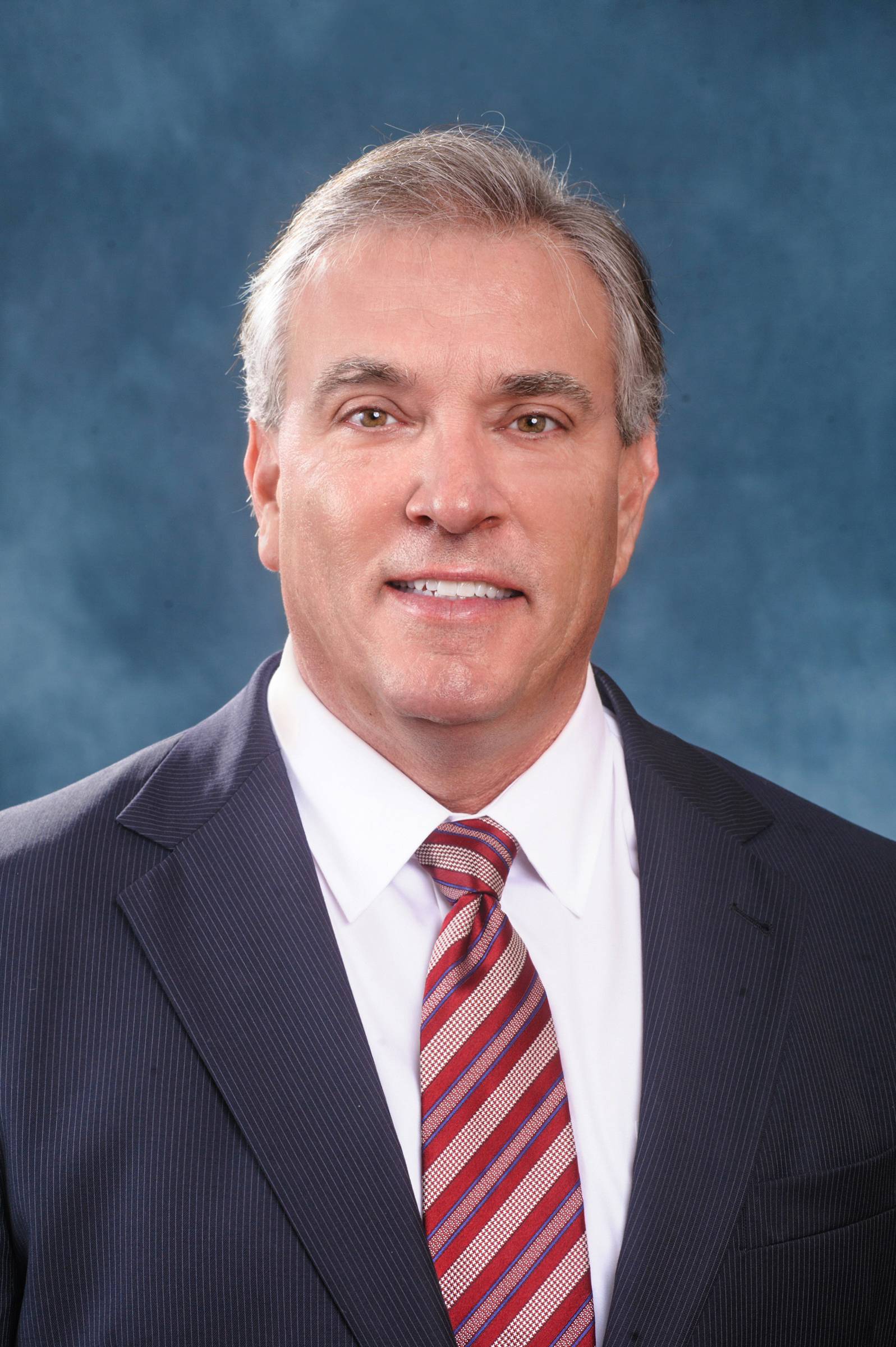 attorney jeffrey hensley