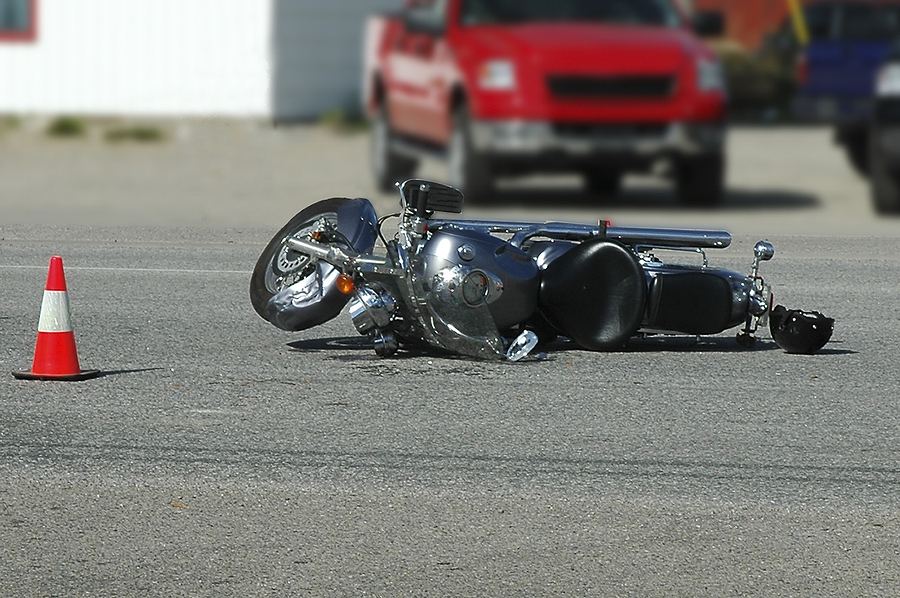 Palm Harbor Motorcycle Accident Lawyer