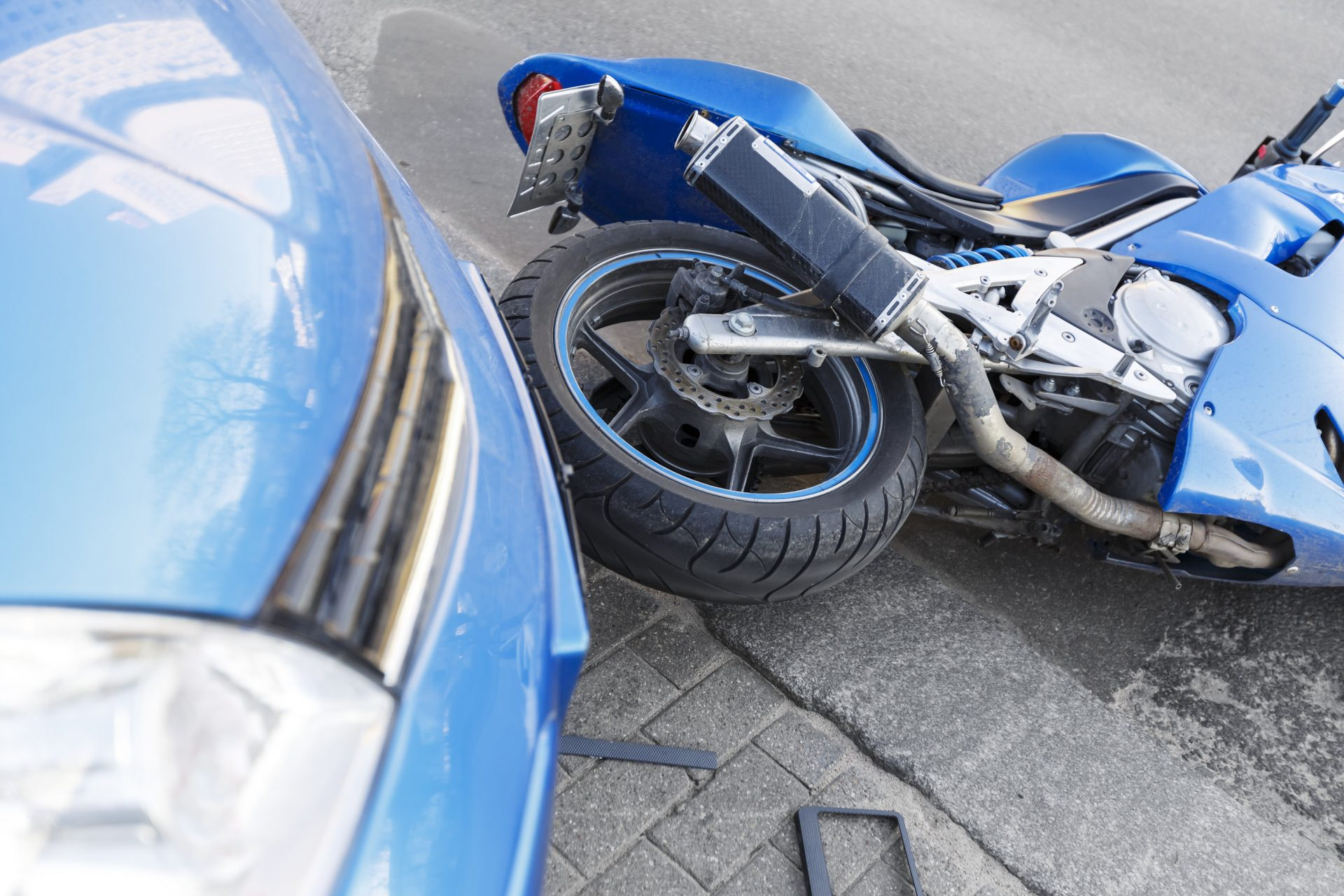 palm harbor car accident lawyer