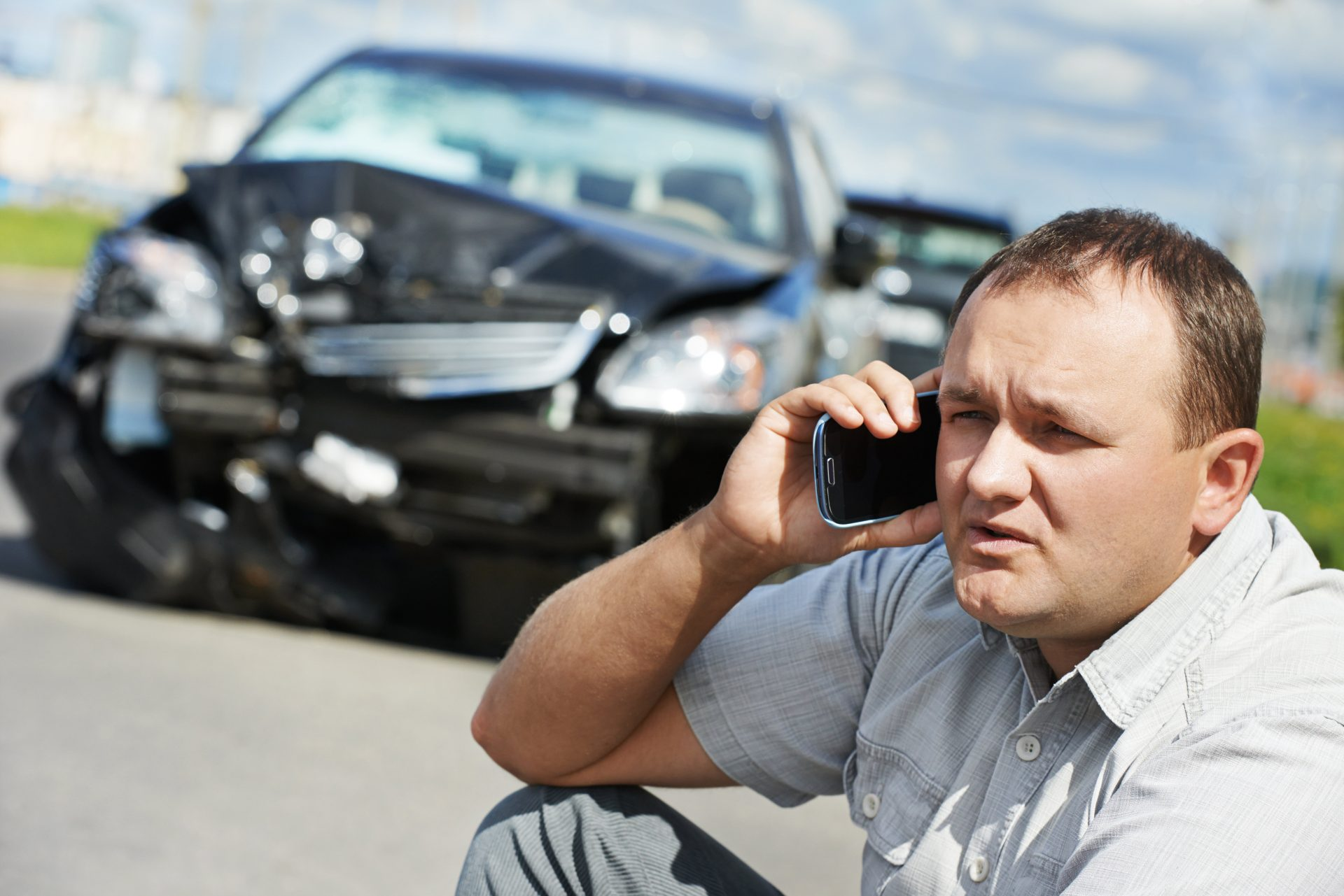 clearwater car accident lawyer