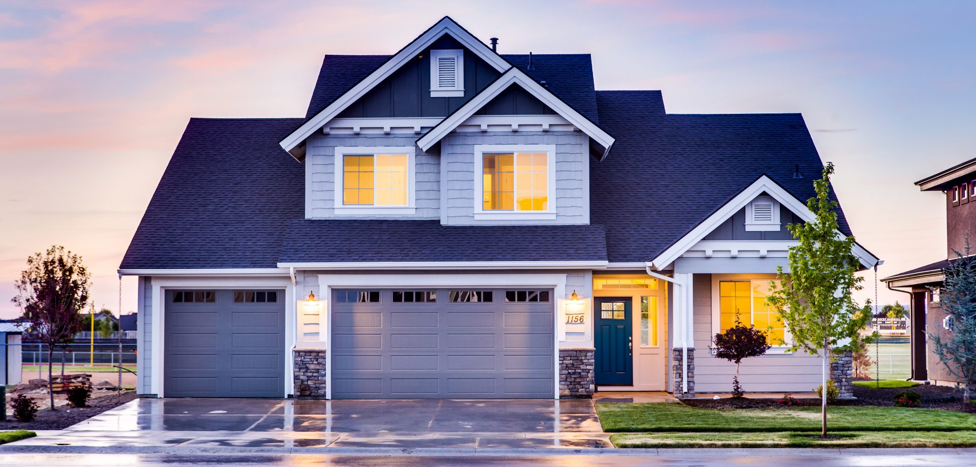 Can A Landlord Be Held Liable For A Personal Injury (In Florida)?