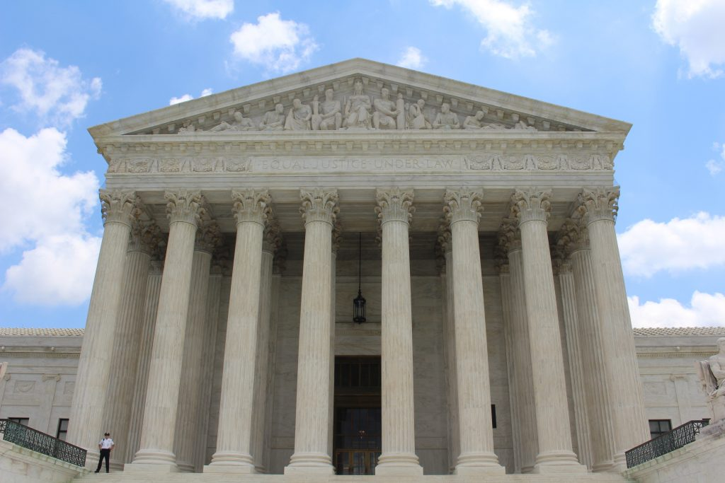 punitive damages in florida injury cases